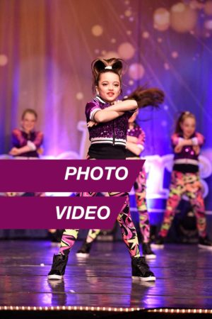 Photo Video Packages